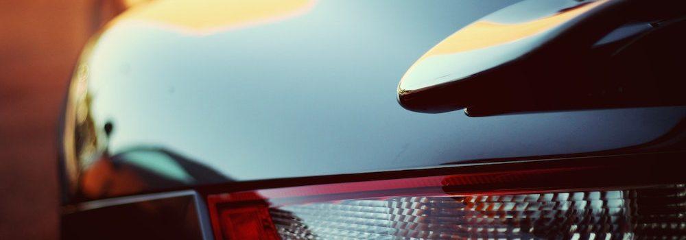 car insurance Marietta GA
