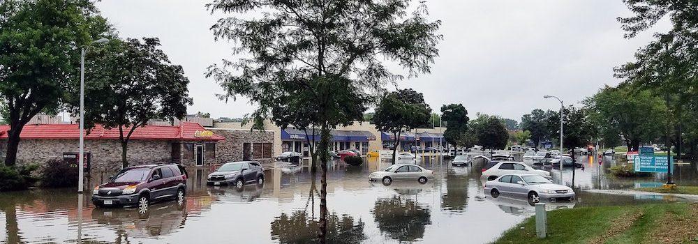 flood insurance Marietta GA
