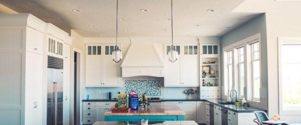 homeowners insurance Marietta GA