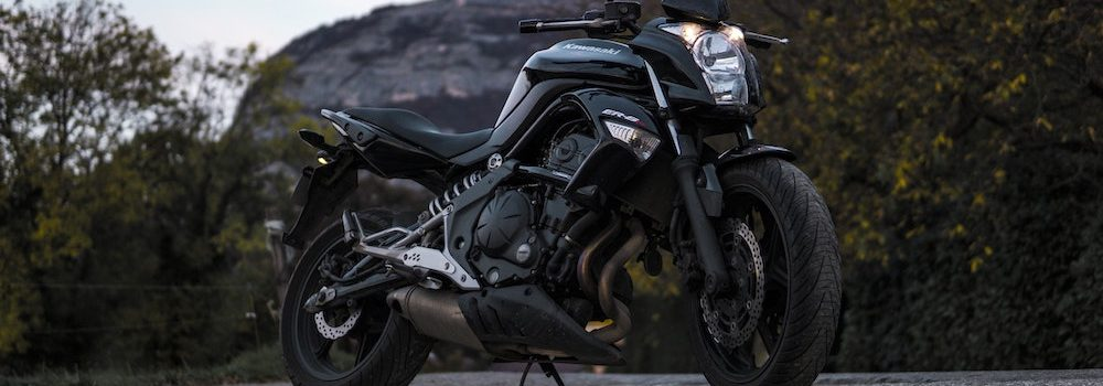 motorcycle insurance Marietta GA