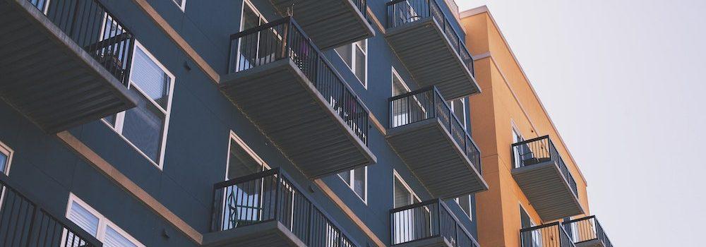 renters insurance Marietta GA