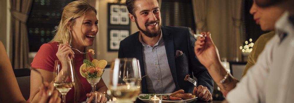 restaurant insurance Marietta GA