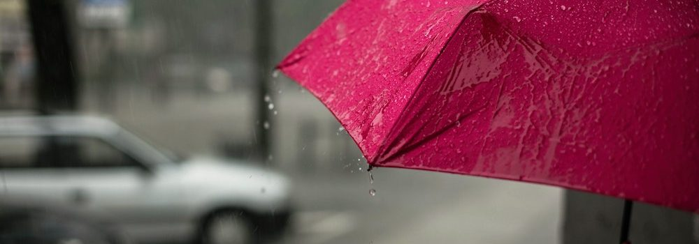 umbrella insurance Marietta GA