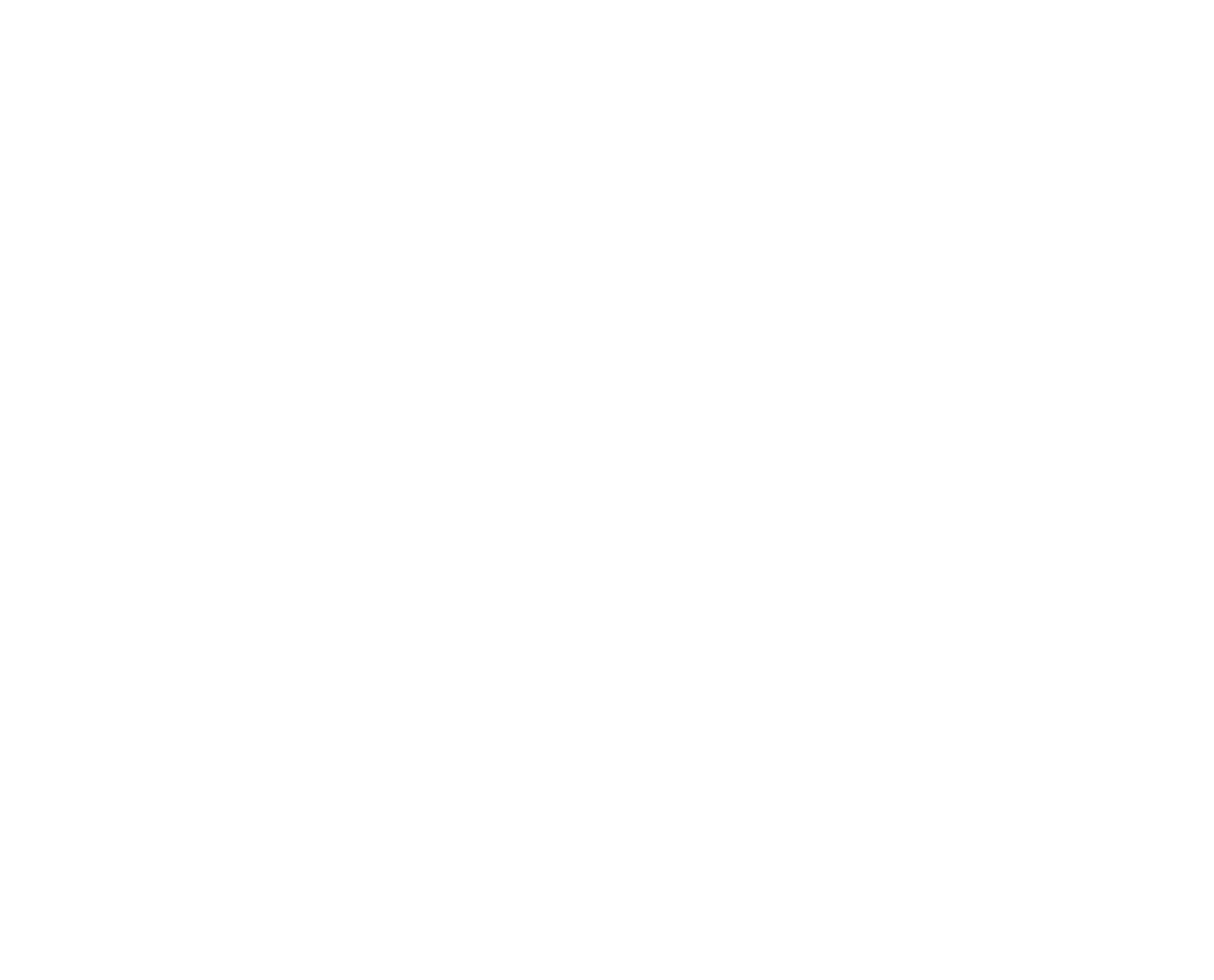 the-weikum-group-logo-reverse-rgb